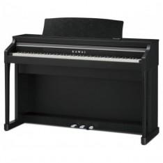 KAWAI CA17 - piano numérique
