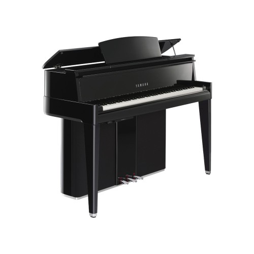 N2 - Piano hybride Yamaha AvantGrand