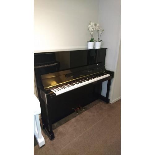 KAWAI CX21-H - Piano d'occasion
