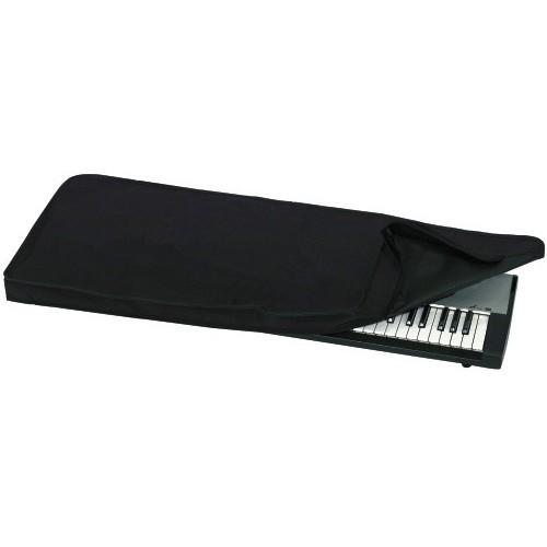 COUVRE CLAVIER  - pour piano numériques 88 touches