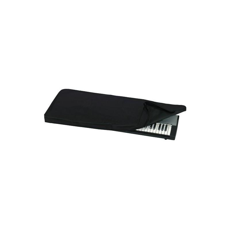 housse couvre clavier pour piano numerique 88 touches. Black Bedroom Furniture Sets. Home Design Ideas