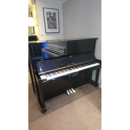KAWAI OX01- Piano d'occasion
