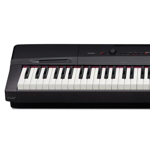 PX160 - Piano numérique CASIO