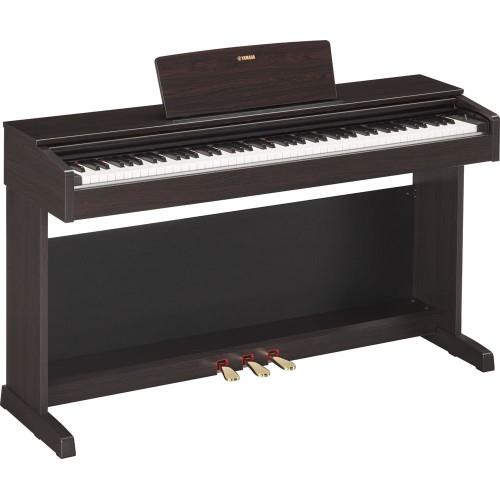 YDP143 Yamaha piano numérique Arius