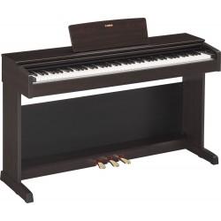 YDP143 - Yamaha piano numérique Arius
