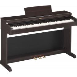 YDP163R - Yamaha Arius piano numerique