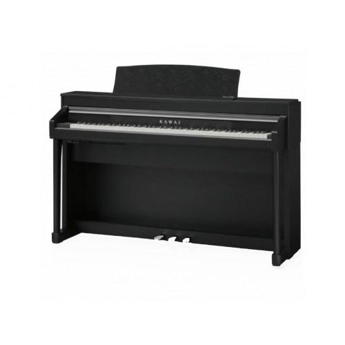 CA67 - KAWAI Piano