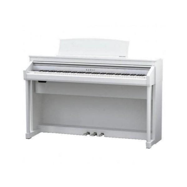 piano num rique kawai ca 67. Black Bedroom Furniture Sets. Home Design Ideas