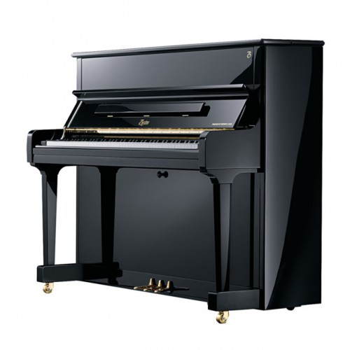 Boston UP-118 designed by steinway