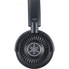 Yamaha HPH150 - Casque Audio