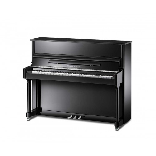 PEARL RIVER EU-118 - piano droit acoustique