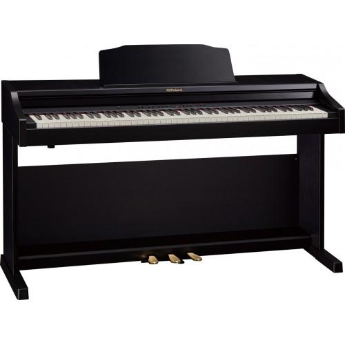 RP501R - Piano numérique Roland