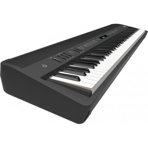 FP-90  Piano Roland