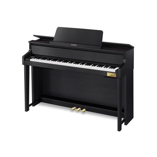 GP300 - Piano numérique occasion
