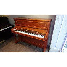 SAMICK JS-118 Piano d'occasion