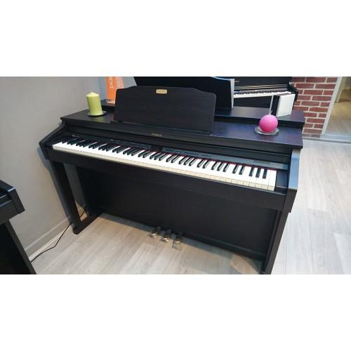 Roland HP504RW - piano numérique d'occasion