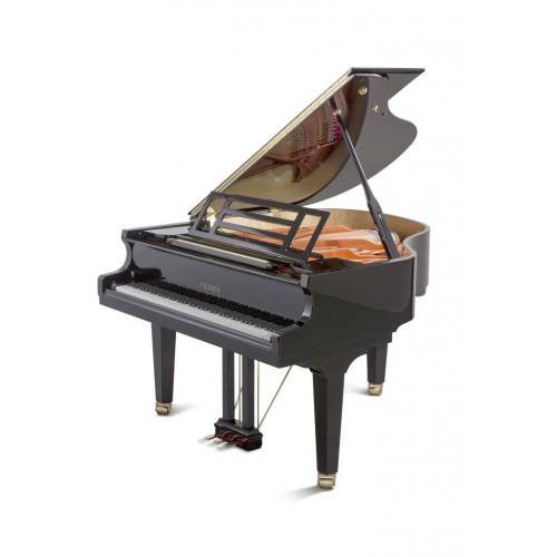 Feurich 162 - Piano à queue