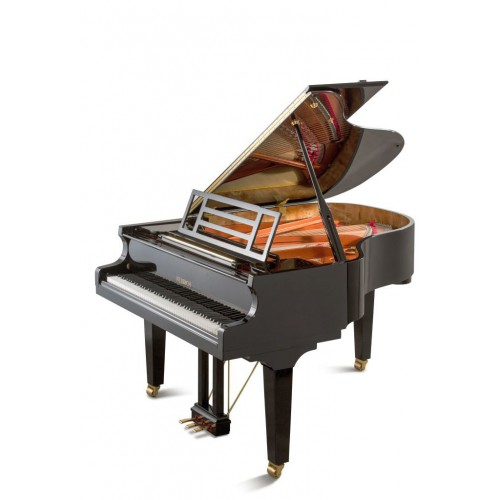 Feurich 179 - Piano à queue