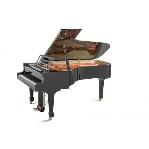 Feurich 218 - Piano à queue
