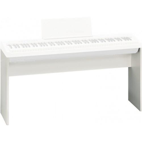 KSC-70 - Stand pour piano numérique Roland FP30