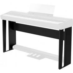 KSC-90 - Stand pour piano numérique Roland FP90