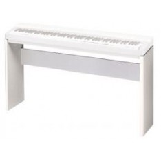 pied, stand CS-67WE pour casio PX135 we ( blanc )