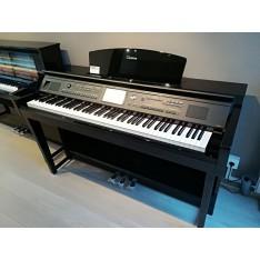 CVP705 PE - Piano numérique Yamaha d'occasion