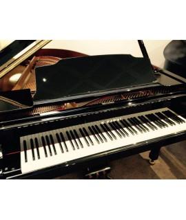 Piano à queue Kawai GS-40