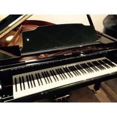 Kawai GS-40 - Piano 1/4 de queue d'occasion
