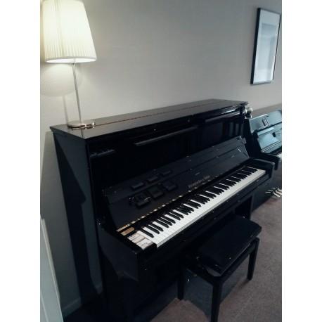 Steingraeber & Söhne 130 PS - Piano droit d'occasion