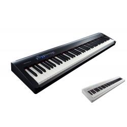 ROLAND FP30 - Piano numérique