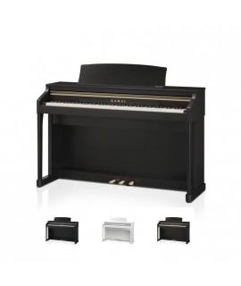 KAWAI CA17 B- piano numérique