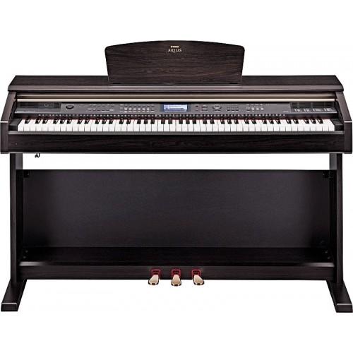 YDPV240 Yamaha ARIUS - Piano numériqe arrangeur