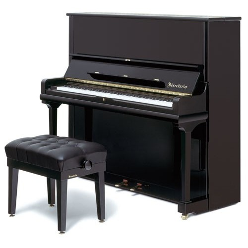 Bosendorfer 130CL - Piano droit