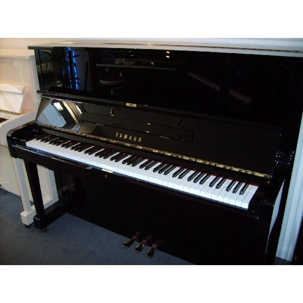 piano droit pas cher trouvez le meilleur prix sur voir avant d 39 acheter. Black Bedroom Furniture Sets. Home Design Ideas
