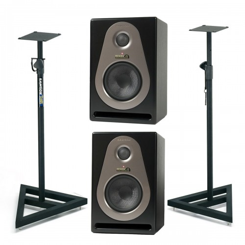 sound system components and recording devices for acoustic. Black Bedroom Furniture Sets. Home Design Ideas