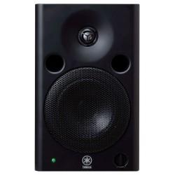 Enceinte monitoring Yamaha MSP5 studio