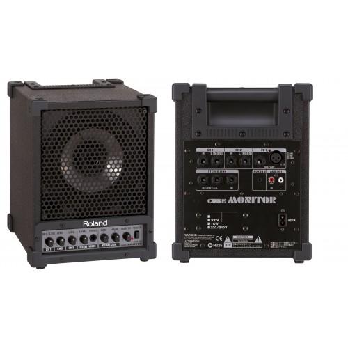 ROLAND CM30 - Amplificateur pour clavier