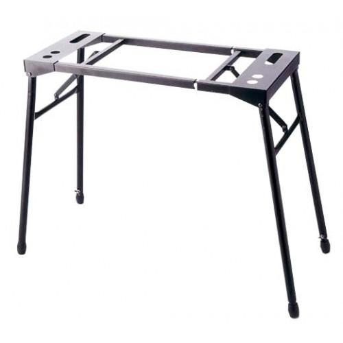 Stagg MXS A1 - stand table pour piano numérique