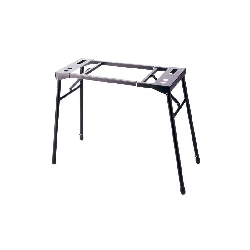 stand pour piano numerique modele table. Black Bedroom Furniture Sets. Home Design Ideas