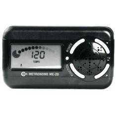 Coxx ME20 - Métronome électronique