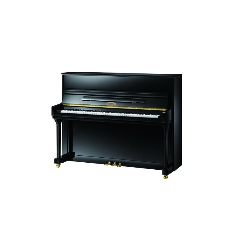 Keilberg PR3 - piano droit acoustique
