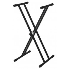 BSX pied stand double