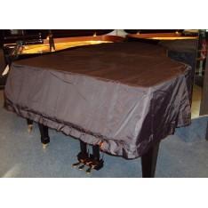 Housse piano 1/4 de queue 1.86 mètres - marque Yamaha