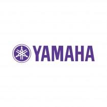 YAMAHA - Piano acoustique