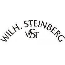 WILH STEINBERG