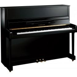 YAMAHA B3PE  Piano droit