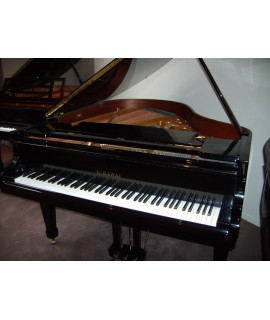 Kawai KG2D - Piano 1/4 de queue d'occasion