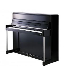 Seiler trend line 116 clou - Piano droit