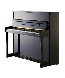 Seiler PRIMUS 122 - Piano droit